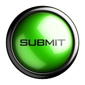 submit-green-button