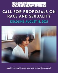 2021 CFP-Race-Sexuality Award photo